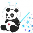 Cosmic Panda: Youtube testet neues Design