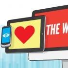 Web Apps: Google und Mozilla wollen Webapplikationen verzahnen