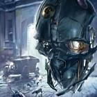 Dishonored: Düsteres Ego-Abenteuer von Bethesda