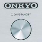 Onkyo BD-SP809: Vernetzter Blu-ray-Player mit zwei HDMI-Ausgängen