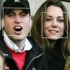 Kostenloses API: Face.com erkennt Gesichter und Stimmungen