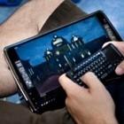Intel: Raytracing aus der Cloud auf das Tablet