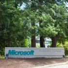 E-Mail-Sicherheit: Microsoft erweitert SSL-Unterstützung für Hotmail