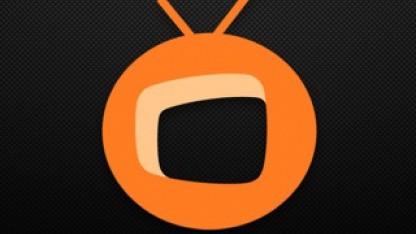 Zattoo bereitet eine Android-App vor.