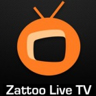 Zattoo: Android-App in Vorbereitung