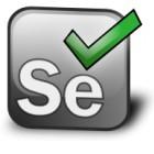 Selenium 2.0: Freies Testframework für Webapplikationen in neuer Version
