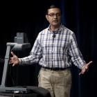 Benachrichtigungsspam: Google+ ging der Festplattenspeicherplatz aus