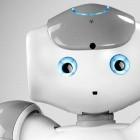 Goldener Schnitt: Roboter macht Fotos nach Gestaltungsregeln