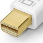 HDMI: Kabel mit Minidisplayport zu HDMI-Stecker verboten