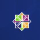 RHEL-Nachbau: Cent OS 6.0 mit acht Monaten Verspätung erschienen