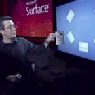 Surface 2.0: Microsofts Touchscreen-Technik mit Windows-8-Optik
