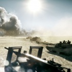 Electronic Arts: Battlefield 3 nicht über Steam?