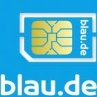 Blau.de: Handy- und Datenflatrate für 20 Euro