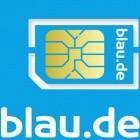 Blau.de: Mobile Datenflatrate mit 3-GByte-Drosselung für 15 Euro