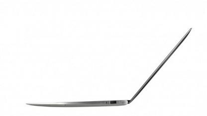 Asus' Ultrabooks der UX-Serie könnten von HP überholt werden.