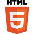 Opera-Entwickler: C++-Spiel wird zu HTML5-Browsergame