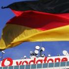 Smartphone: Vodafone-Bereich im Android Market verärgert Anwender