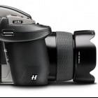 Firmwareupdate: Neue Funktionen für Hasselblads H4D-60