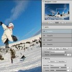 Bildbearbeitung: Ebenenfunktion für Adobe Lightroom und Apple Aperture