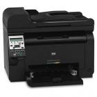 HP: Kompaktes Farblaser-Multifunktionsgerät für A4-Papier