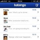 Katango: Algorithmus statt Google+ Circles
