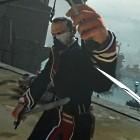 Dishonored: Der kaiserliche Bodyguard im Körper einer Ratte
