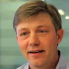 Führungswechsel: HP will WebOS zum Erfolg führen