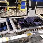 3D-Himmelskarte: Esa stellt größte Weltraumkamera fertig