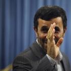 Internetzensur: Iran blockiert Google+