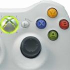 Gerücht: Windows 8 kompatibel zu Xbox-360-Spielen?