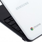 Samsung Chromebook im Test: Browser statt Windows