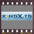 Filmportal: Kino.to kehrt als KinoX.to zurück