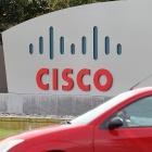 Restrukturierung: Cisco soll Abbau von 10.000 Jobs planen
