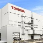 Konkurrenzkampf: Toshiba fürchtet Preisverfall bei Flashspeicher