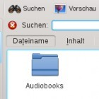 Freier Desktop: KDE SC 4.7 kurz vor der Fertigstellung