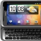 Gingerbread: HTC verteilt Android 2.3.3 an das Desire Z