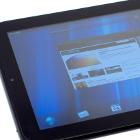 Touchpad im Test: iPad-Klon von HP mit WebOS 3.0