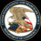 Debian: Ratgeber zu Softwarepatenten