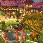 1. Quartal 2011: US-Spielebranche wächst dank Digitalvertrieb