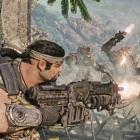 USK ab 18: Gears of War 3 erscheint ungeschnitten in Deutschland