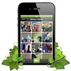 Photovine: Google plant neue Fotowebsite