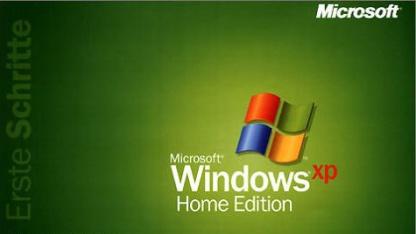 """Microsoft: """"Es ist Zeit, Windows XP einzumotten"""""""