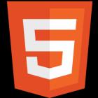 HTML5: ManifestR erstellt Manifest-Dateien mit einem Klick
