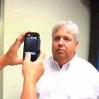 iPhone-basiert: US-Polizei setzt Gesichtserkennung breit ein