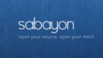 Sabayon Linux 6: Spins für Rechner mit wenig Leistung