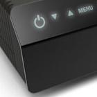 Videoweb 750: Kabel- und Sat-Receiver mit mehr Leistung
