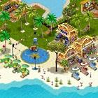 Spielebranche: Münchner Travian Games kauft Mainzer Steroid Interactive