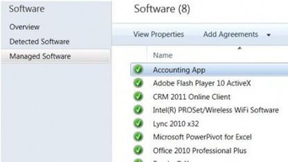 Windows Intune 2.0 Beta