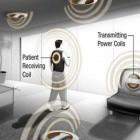 Magnetische Induktion: Implantate sollen drahtlos mit Strom versorgt werden
