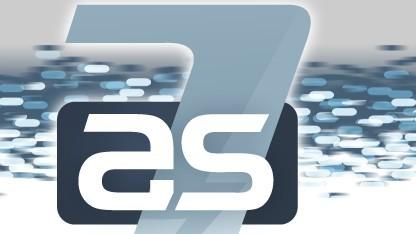 JBoss: Application Server 7 verkürzt Startzeiten
